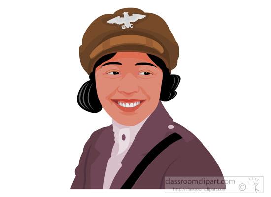 civil-aviator-bessie-coleman-clipart.jpg