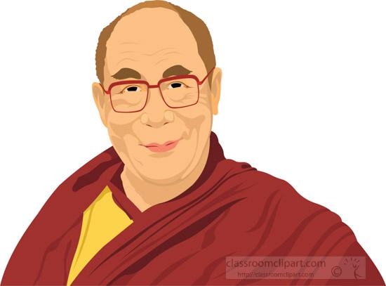 dalai-lama-tibetan-buddhism-clipart.jpg