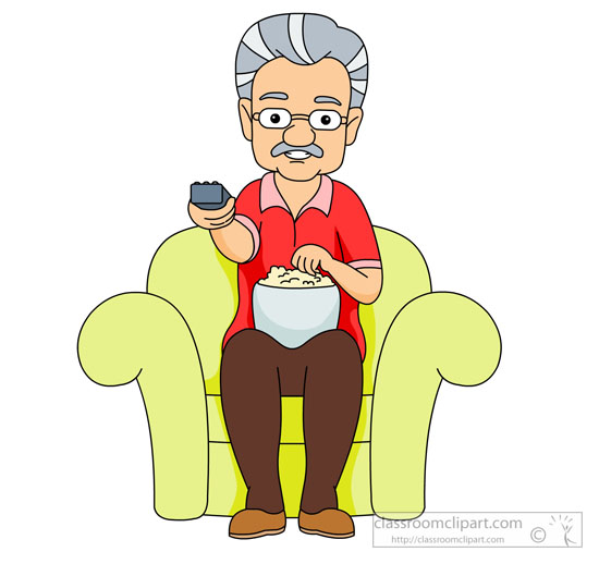 elderly-man-watching-tv-eating-snacks.jpg