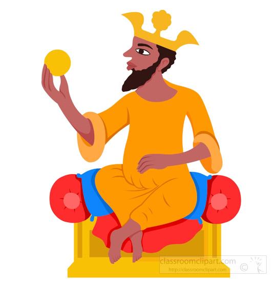 emperor-mansa-musa-clipart-image.jpg
