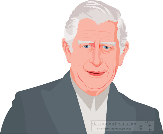 england-charles-prince-of-wales-clipart-.jpg