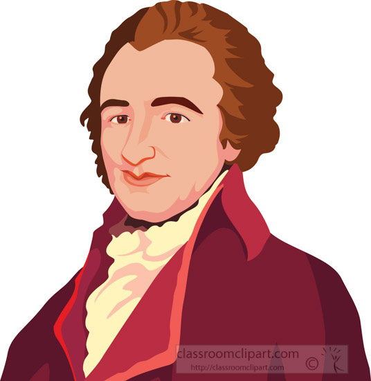 founding-father-thomas-paine-portrait-educational-clip-art-graphic.jpg