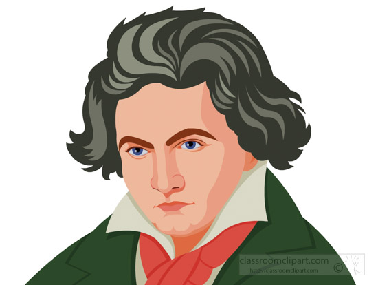 german-composer-ludwig-beethoven-clipart-image.jpg