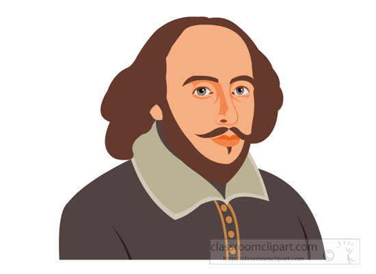 great-writer-william-shakespeare-clipart-125.jpg