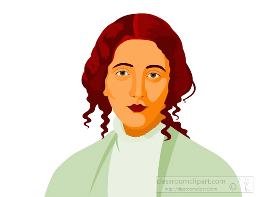 harriet-beecher-stowe-clipart.jpg