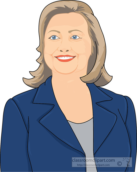 hilary-clinton-10142A.jpg