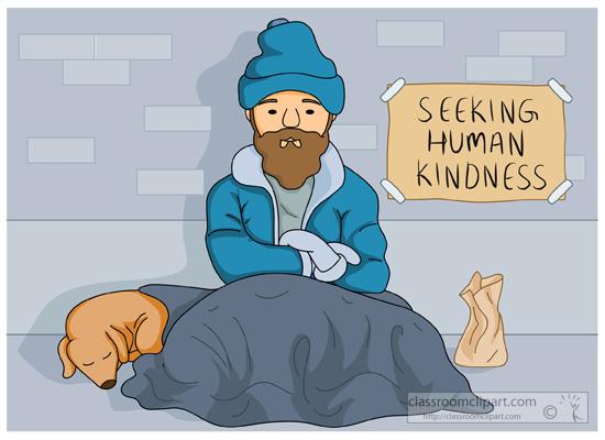 homeless-person-clipart-941.jpg