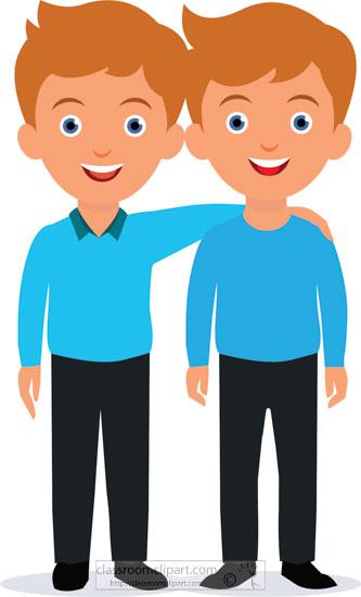 identical-twins-boys-clipart-618.jpg