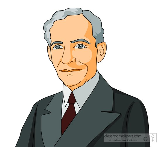 industrialist-henry-ford-clipart.jpg