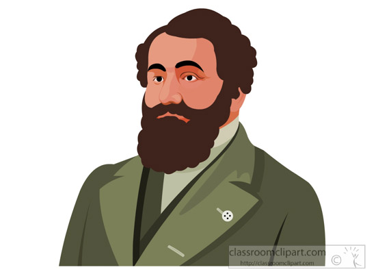 inventor-james-hargreaves-clipart.jpg