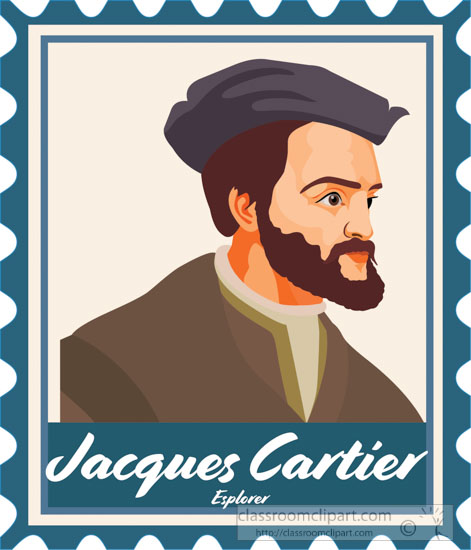 jacques-cartier-explorer-stamp-style-clipart.jpg