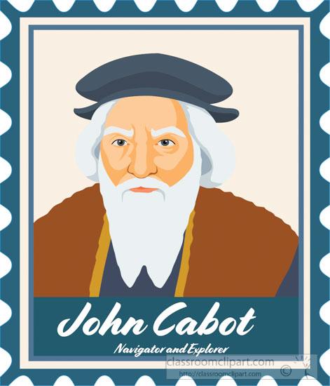 john-cabot-navigator-explorer-stamp-style-clipart.jpg