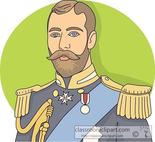king_george_213.jpg