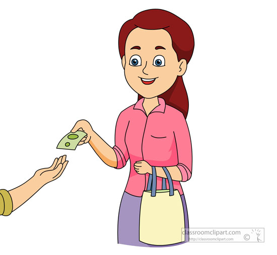 lady-handing-money-to-shopkeeper.jpg