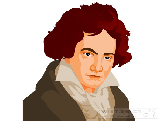 ludwig-beethoven-composer-pianist-clipart.jpg