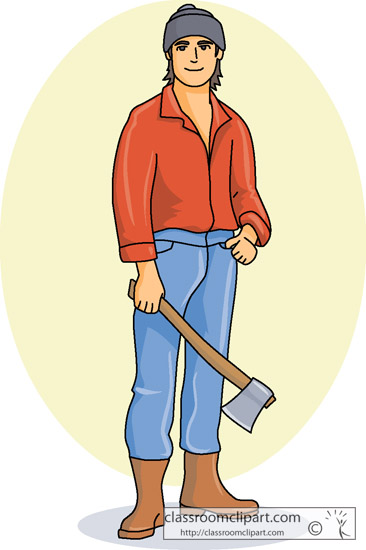 lumberjack_with_axe.jpg