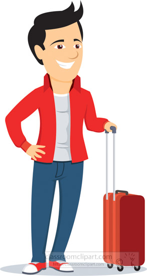 man-in-casual-dress-traveling-wih-luggage-for-trip-clipart.jpg