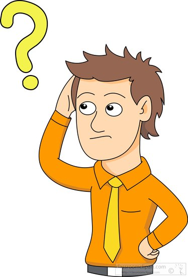 man-scratching-head-with-question-clipart.jpg