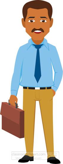 man-wearing-tie-wih-briefcase-clipart.jpg
