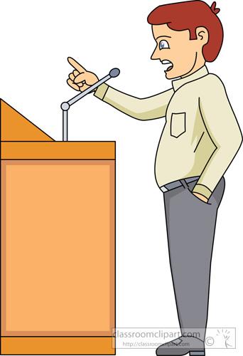 man_giving_a_speech.jpg
