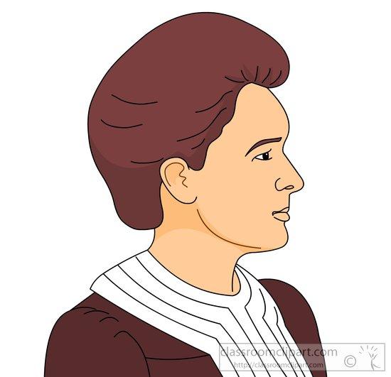 marie-currie-physicist-chemist-clipart-8142.jpg