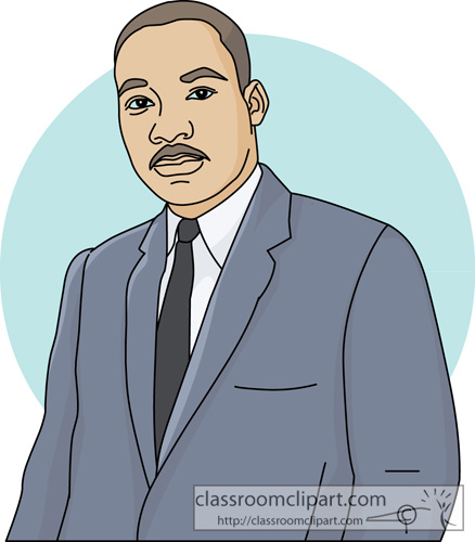 martin_luther_king_0213.jpg