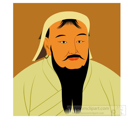 mongol-empire-genghis-khan-clipart-125.jpg