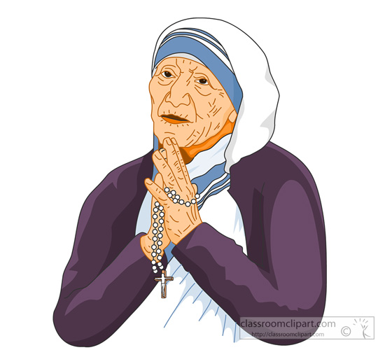 mother-theresa.jpg