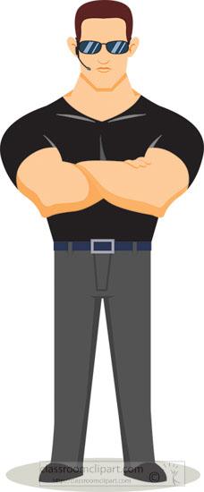 muscular-security-bodyguard-clipart.jpg