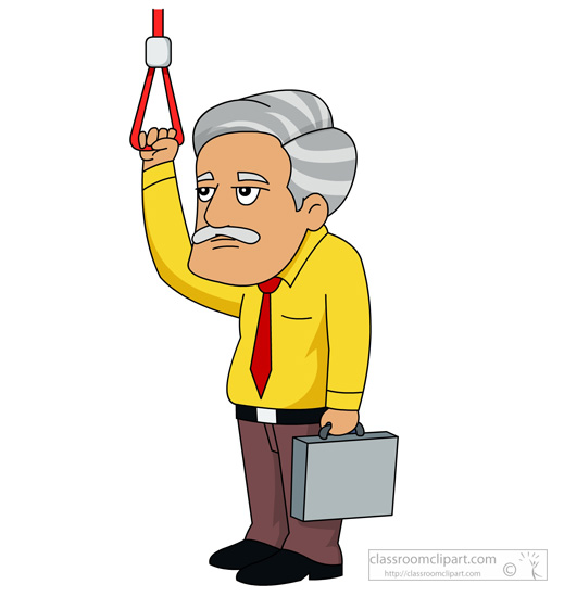 older-passenger-standing-in-train-holding-handle-clipart-948.jpg