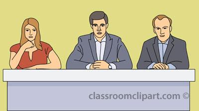panel_of_judges.jpg