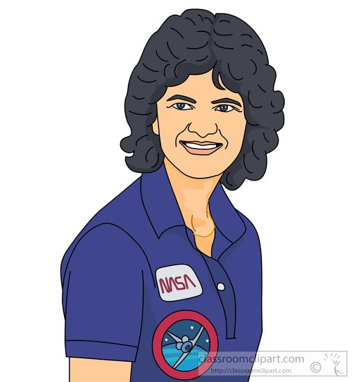sally-ride-astronaut-clipart-8145.jpg