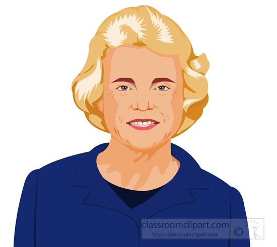 sandra-day-O-connor-justice-clipart-710.jpg