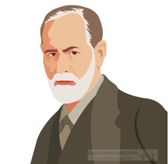 sigmund-freud-founder-of-psychoanalysis-clipart.jpg