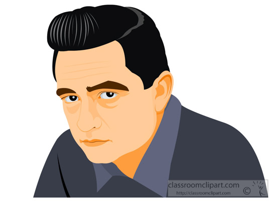 singer-musician-johnny-cash-arkansas-clipart.jpg