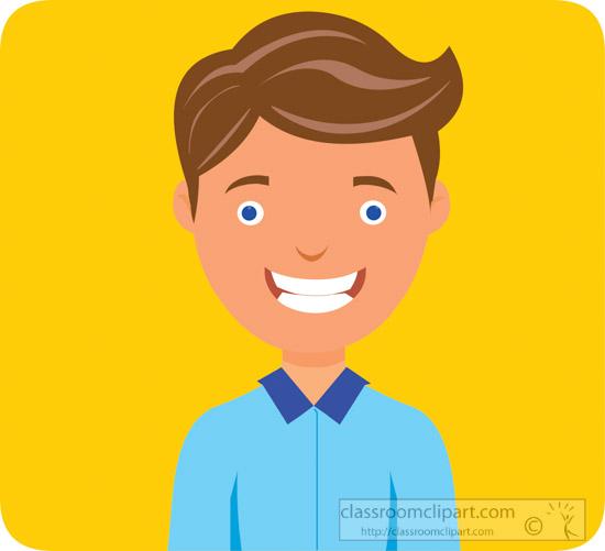 smiling-teenage-boy-with-white-teeth-clipart-218.jpg