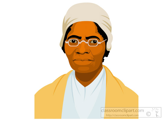 sojourner-truth-african-american-abolitionist--clipart.jpg