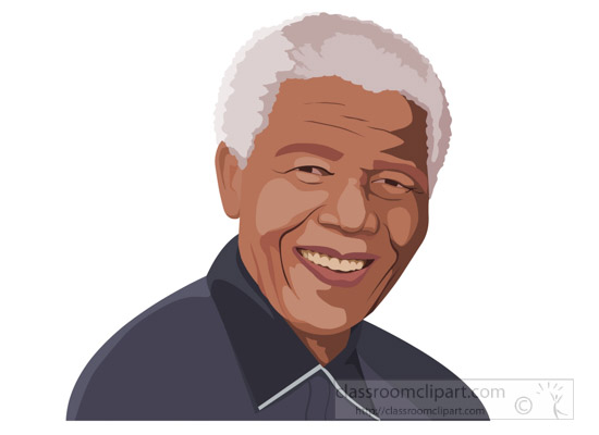 south-african-president-nelson-mandela-clipart-125.jpg