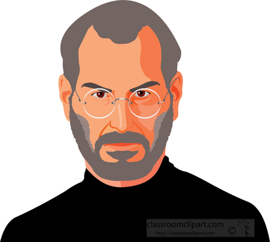 steve-jobs-founder-apple-clipart.jpg