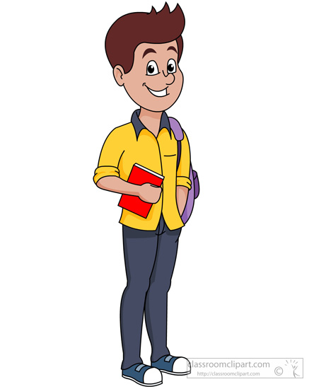 teenage-boy-with-bag-and-book-clipart-200.jpg