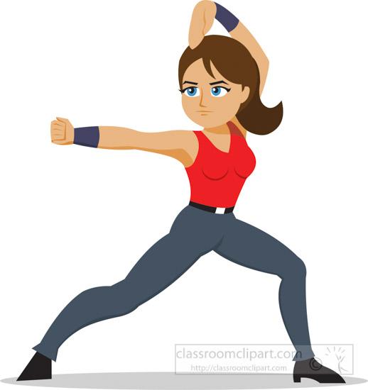 teenage-girl-practicing-martial-art-clipart.jpg