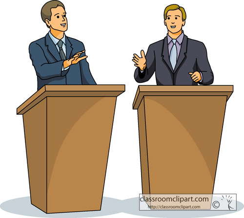 two_men_debate.jpg
