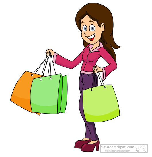 woman-with-her-shoping-bags-clipart-204.jpg
