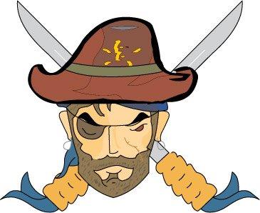 Pirate_face.jpg