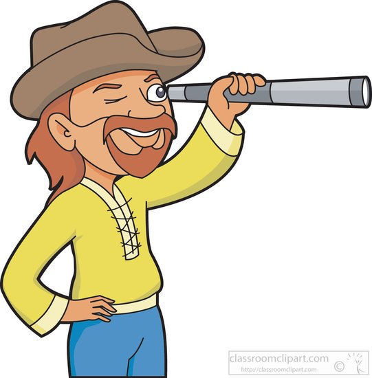 bearded-pirate-wearing-hat-holding-telescope-clipart-3159-2.jpg