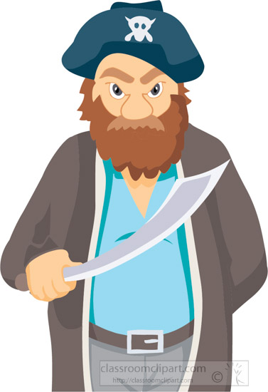 grubby-bearded-pirate-holding-a-sword-vector-clipart-image.jpg