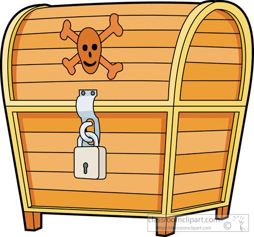 locked-pirate-treasure-chest.jpg