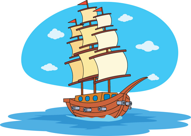 old-wooden-sailing-ship-clipart-516.jpg