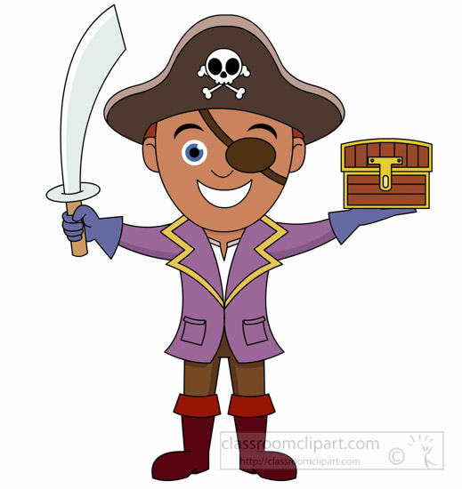 one-eyed-pirate-with-tresure-and-sword-clipart.jpg