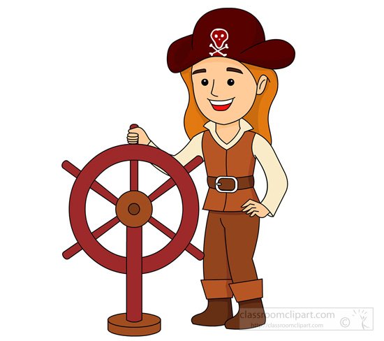 pirate-girl-controlling-wooden-ship-wheel.jpg